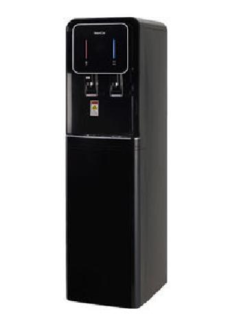 Водоочиститель DWP-816s
