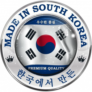 Корея лого170929-image-korea_made_in_900_900_80